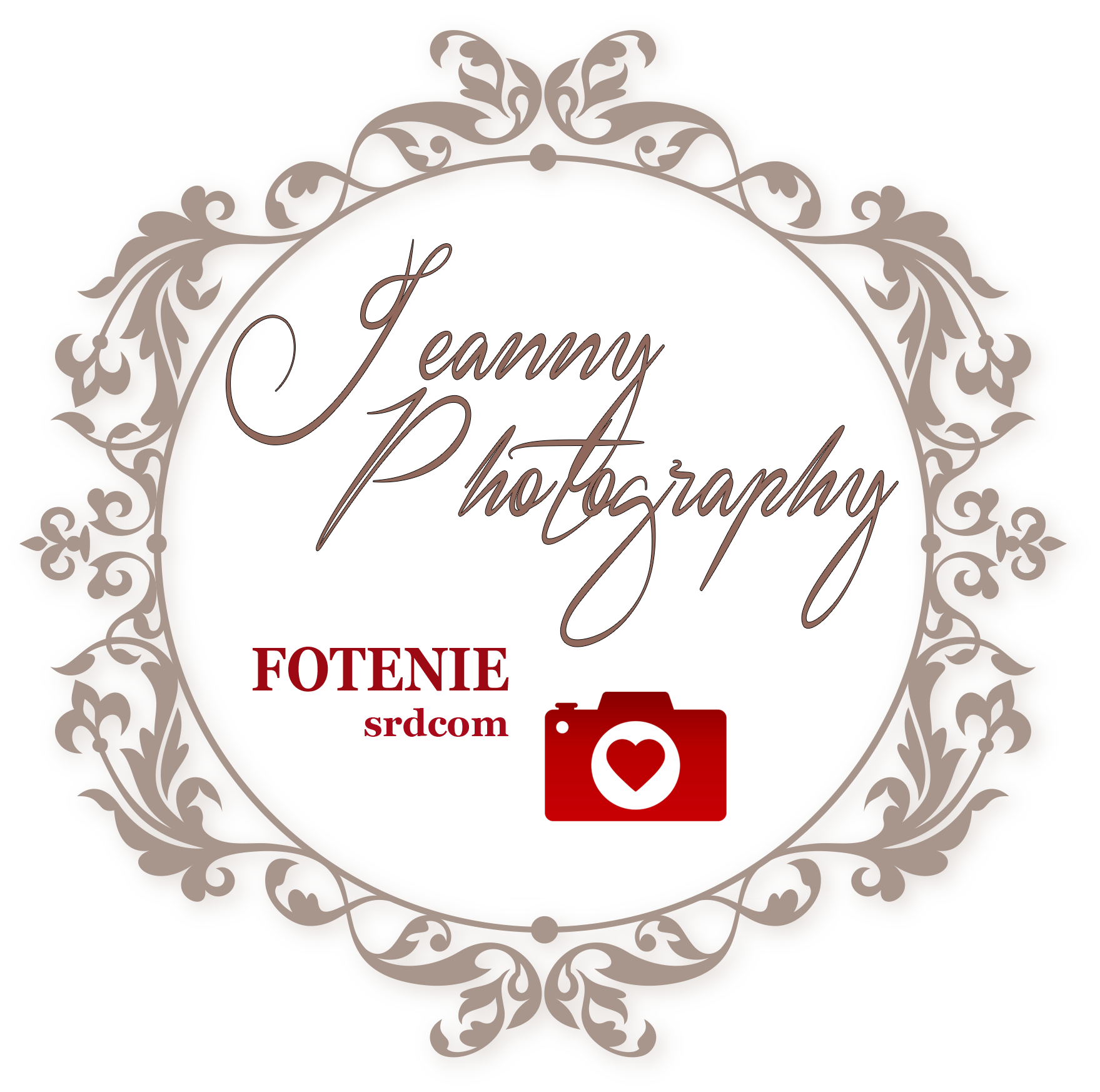 JeannyPhotography