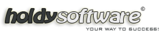 holdysoftware