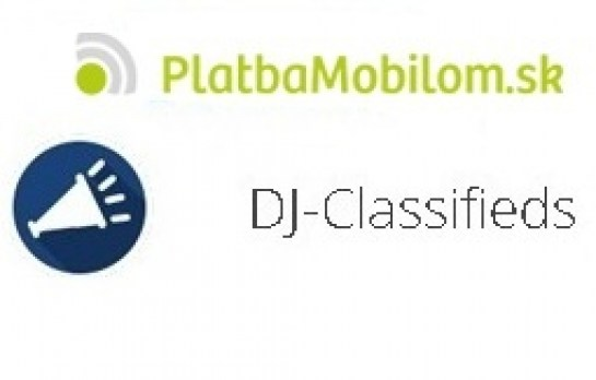 dj-classifieds-platba_mobilom67