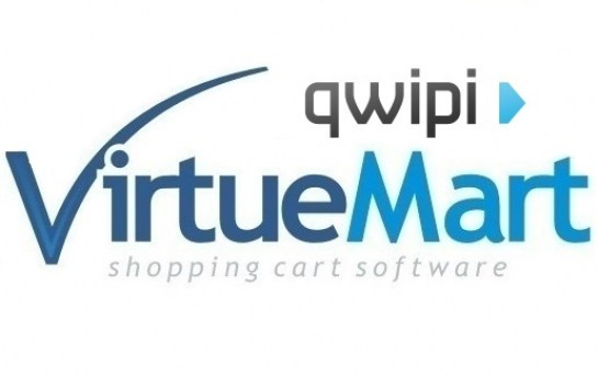 QWIPI VirtueMart