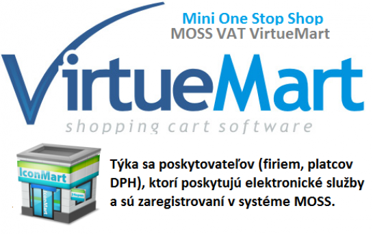 VirtueMart 3 Mini One Stop Shop