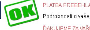 tatrapay_platba_prebehla