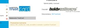 trustcard_administracia_pluginu