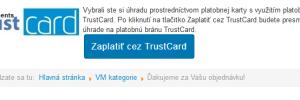 trustcard_prechod_na_platobnu_branu