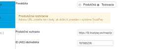 trustpay_administracia_pluginu