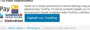 trustpay_prechod_na_platobnu_branu