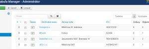 uradna_tabula_administracia_dodavatelia