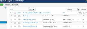 uradna_tabula_administracia_objednavatelia