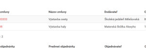 uradna_tabula_web_dodavatel