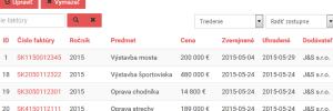 uradna_tabula_web_faktury