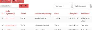 uradna_tabula_web_objednavky