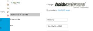 eCardPay_VUB_VM_plugin_administracia