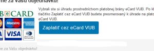 presmerovanie_na_platobnu_branu_eCard